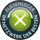 Codex_Netzwerk